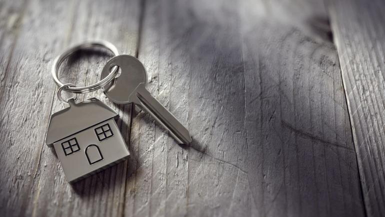 Louez votre résidence principale sans perdre le statut de résidence principale…