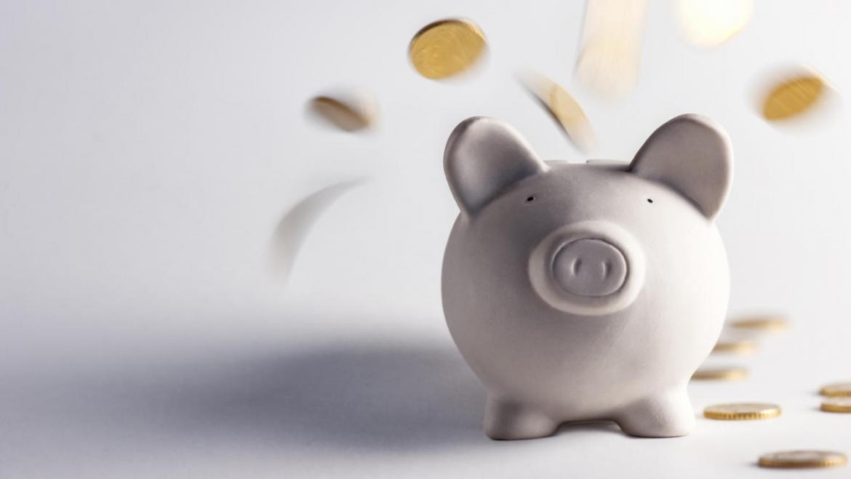 Mise àjour économique du budget fédéral 2007!