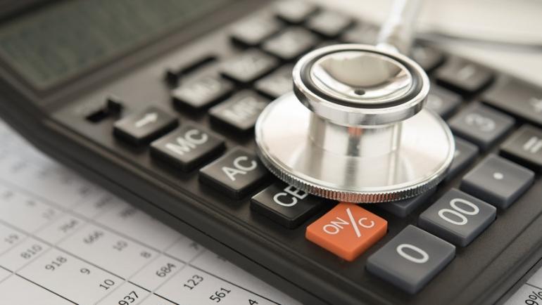 New tax increase and health tax
