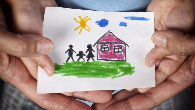 Crédit d'impôt pour frais d'adoption