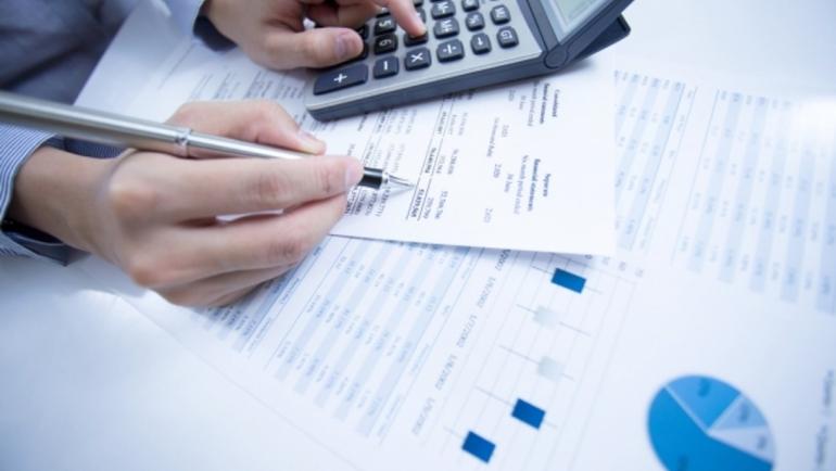 Réduction du Crédit d'impôt pour dividendes
