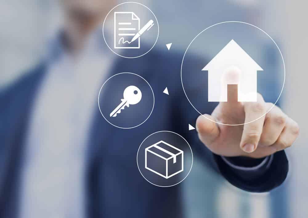 Nouvelles obligations des propriétaires et locataires