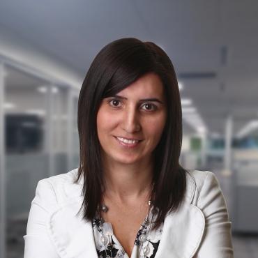 Sandra Couto