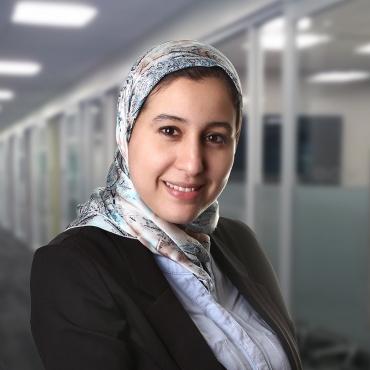 Mounia Guider