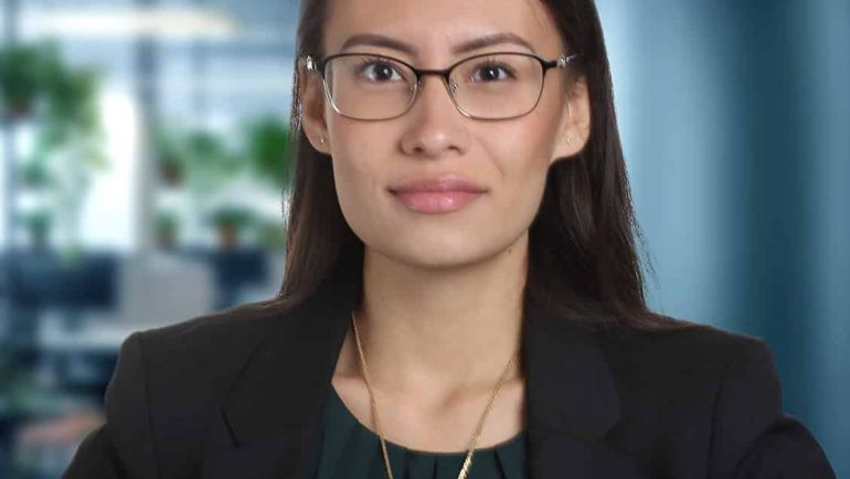 Natalia Naranjo