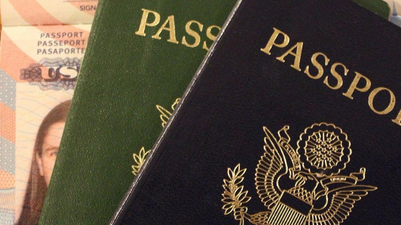 """Processus d'expatriation après une """"streamlined foreign offshore procedure"""""""